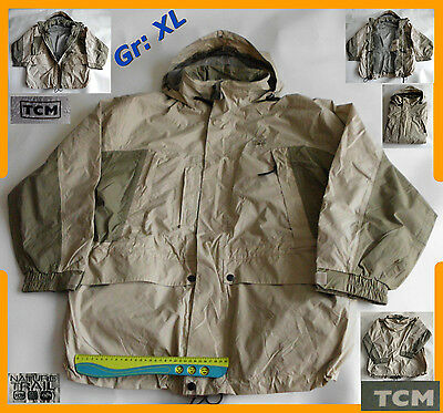 Wetterjacke Regenjacke Herren Wetter Jacke Outdoor Jacke Jacken Tchibo Tcm Um Jeden Preis