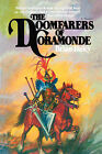 The Doomfarers of Coramonde by Brian Daley (Paperback / softback, 2007)