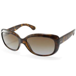 Ray-Ban-Jackie-Ohh-RB4101-710-T5-Havana-Brown-Gradient-Polarised-Sunglasses