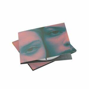 Giant-Rooks-Wild-Stare-CD-NEU-OVP