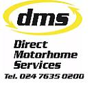 directmotorhomeservices