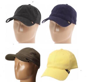73b1ffa1ca4bc4 Image is loading Mens-Goorin-Bros-Slayer-Baseball-Cap-Different-Colors-