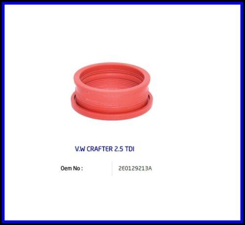 2x QUERLENKER VORNE LINKS RECHTS für AUDI 80 B2 1.8-2.2 B3 1.8 2.0 B4 ALLE