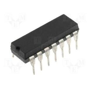 Comparator ICs 3V//5V Dual Speed Comparator 1 piece