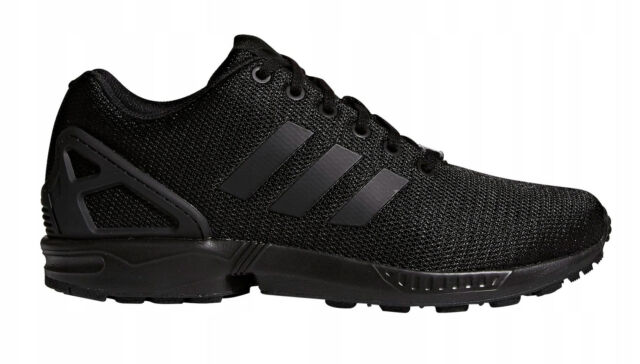adidas s32279 The Adidas Sports Shoes