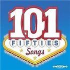 Various Artists - 101 Fifties Songs (2008)