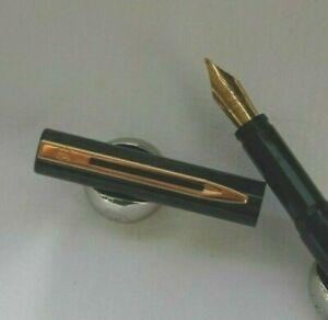 Captivating-And-Delightful-Pen-Pen-waterman-Blue-Size-M-New-Of-Stock-W177-178