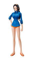 One Piece Super Styling Film Z special 4th * Figur: Nico Robin (14cm)