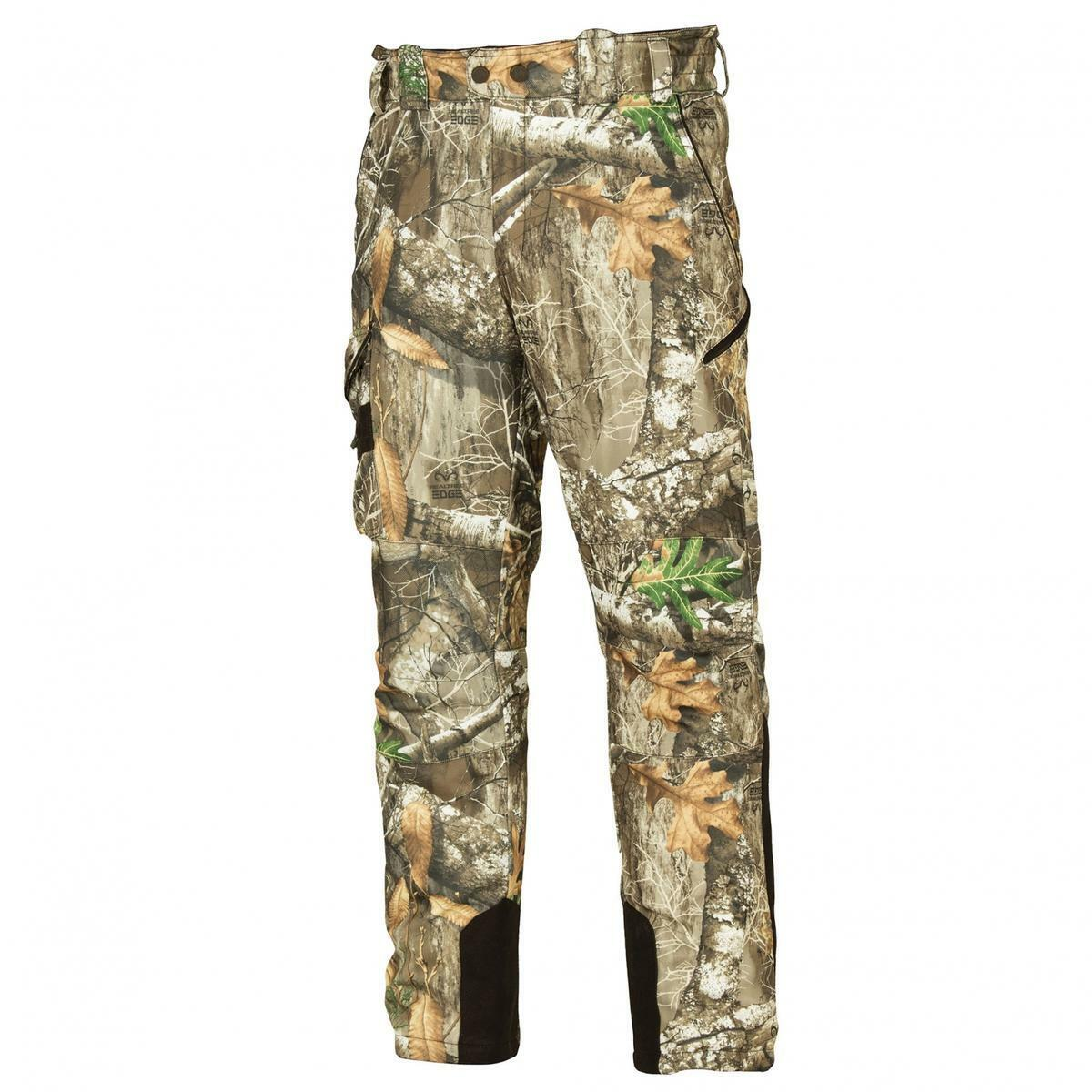 Deerhunter Muflon Pantalon - Edge C50 C50