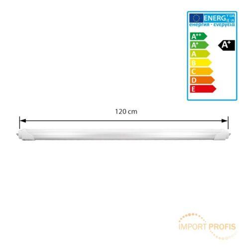 LED Röhre 60-150 cm T8 G13 Röhren Tube Leuchtstoffröhre Lampe 11W 14W 20W 24W