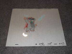 Vintage-Star-Wars-Ewoks-Cartoon-Animation-Cel-3-Princess