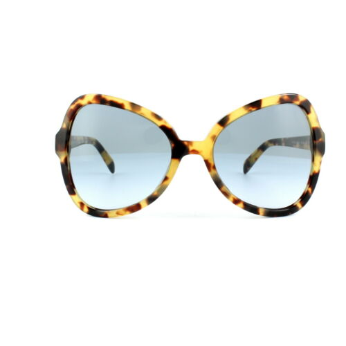Sunglasses Gradient Prada Havana 05ss 7s04r2 Light Blue SpzMULqVG