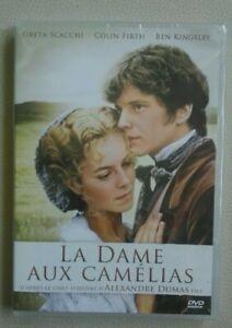 DVD-034-La-Dame-aux-camelias-034-Colin-Firth-NEUF-SOUS-BLISTER-Francais-Anglais