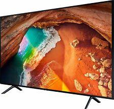 Artikelbild SAMSUNG GQ65Q60RGTXZG, 65 ZOLL, QLED 4K, SMART TV, QLED TV
