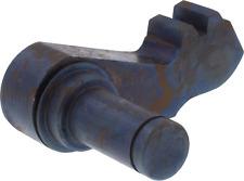 517967m2 Pawl Parking Brake Fits Massey Ferguson 1100 1105 1130 1135