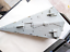 2015-Force-Awakens-micro-Machines-Star-Destroyer-Very-Good-Condition-In-bin-3 thumbnail 1
