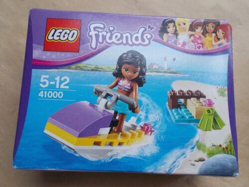 Choisissez 1 U Want combiné P Nouveau LEGO Friends Coffret ensembles filles Lego Elfes Créateur