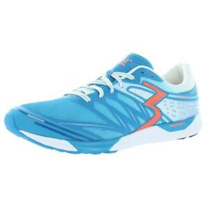 361-Degrees-Womens-Bio-Speed-Performance-Running-Shoes-Sneakers-BHFO-8619