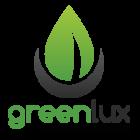greenluxledlighting