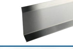 Fuchs-Design-Fussleiste-Sockelleiste-V2A-4-cm-x-250-cm-Edelstahl