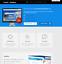 WordPress-Travel-Affiliate-Website-Script-Business-Make-BIG-Money-100-Profit thumbnail 1