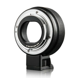 EF-EOS-M-Auto-Focus-Lens-Mount-Adapter-for-Canon-EF-EF-S-to-Canon-EOS