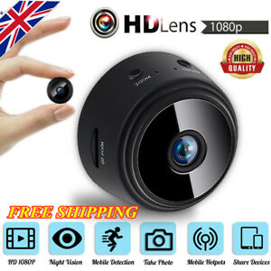 Mini-IP-Camera-Wireless-WiFi-HD-1080P-DVR-Home-Security-Night-Vision