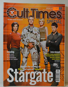 CULT-TIMES-SPECIAL-31-STARGATE-SG-1-RICHARD-DEAN-ANDERSON-CT82
