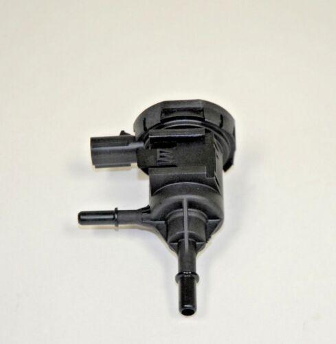 Dodge Ram vapor canister purge solenoid 4891739AA OEM Mopar New emission valve
