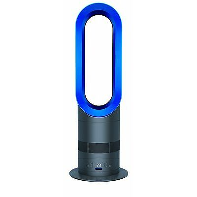 Dyson Official Outlet - AM05 Heater AND Cool Fan - BRAND NEW - 2 YEAR WARRANTY