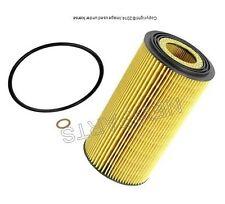 BMW 4.4L Engine E38 E39 X5 Hengst Oil Filter 11427510717 / E202H01D34