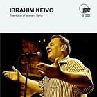 Ibrahim Keivo-The Voice Of Ancient Syria von Ibrahim Keivo (2010)