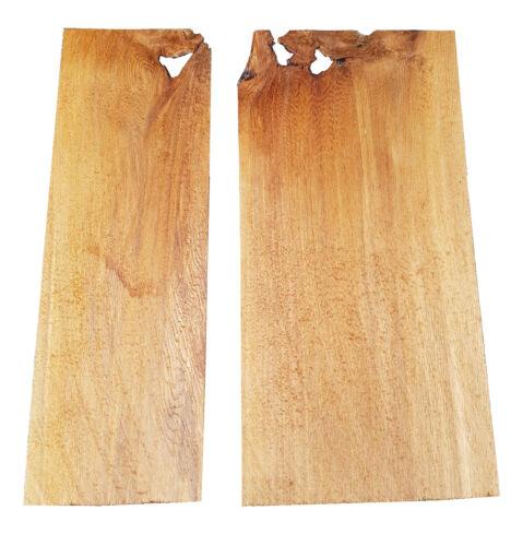 Various Grades Great Quality Untreated Western Cedar Shingles