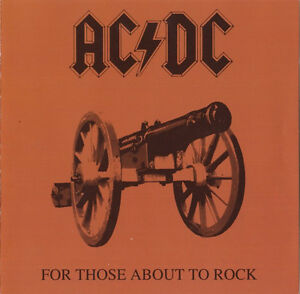 AC-DC-CD-For-Those-About-To-Rock-We-Salute-You-Europe-M-VG