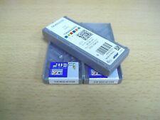 ISCAR 10 x DGL 4003J-4D IC328