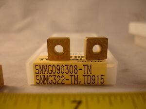 SNMG-322-TM-TD915-TOSHIBA-TUNGALY-10-NEW-INSERTS-1429