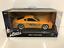 Fast-And-Furious-Brians-Toyota-Supra-1-3-2-Echelle-Jada-97345-Neuf-Boite miniature 1