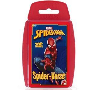 Top-Trumps-Spider-Man-Spider-Verse