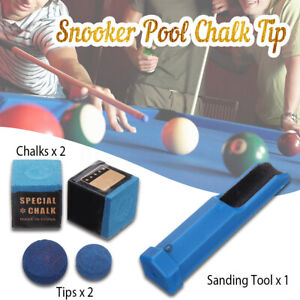 1Set-Snooker-Pool-Cue-Tip-Chalk-Sanding-Tool-For-Billiard-Stick-Accessories