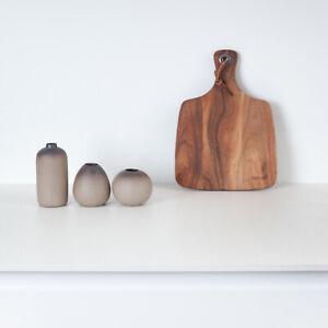 Solid White Quartz Effect Compact Laminate Worktop 12mm Thin Kitchen Worktops Ebay