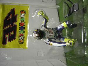 FIGURINE-VALENTINO-ROSSI-GP-MISANO-2009-pilote-moto-au-1-12-MINICHAMPS-312090376