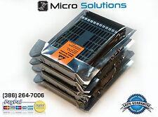 """HP Compatible 600GB 15K 3.5"""" 517354-001 516828-B21 SAS THIRD PARTY Hard Drive"""