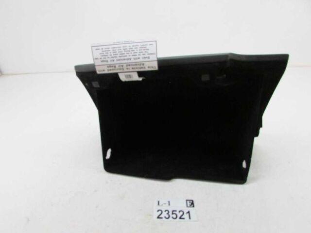 Genuine Hyundai 84510-3N000-HZ Glove Box Assembly
