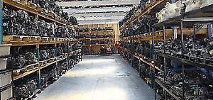 1998-1999-00-2001-2002-HONDA-ACCORD-2-3L-VTEC-SOHC-F23A1-ENGINE-VIN-5-TESTED-94K