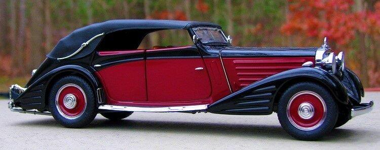 Car Vintage Sport 1 InspirossoBy Duesenberg 1930s 1930s 1930s 18 Antique 12 Classic 24 Dream 0c28ff