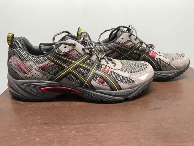 GEL Venture 5 Trail Running Shoe