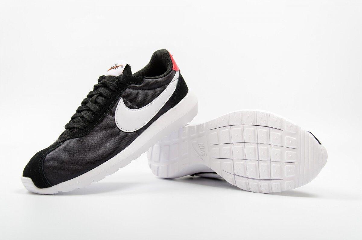 Nike  roshe LD-1000 trainers 819843 001 sneakers schuhe Damenschuhe