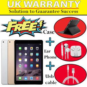 Apple-iPad-Air-16GB-32GB-64GB-128GB-Refurbished-WiFi-4G-Cellular-Unlocked-UK