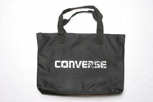 shopper converse