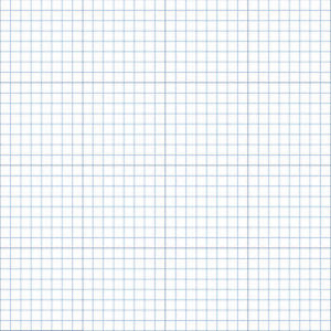 Image Is Loading 3 X GRID GRAPH Paper A0 Size Imperial